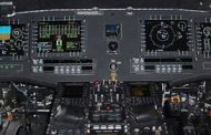 USAF Taps Canadian Commercial Corp. for Pave Hawk Control Display Replacement Contract