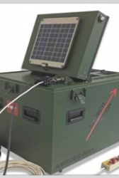 AeroVironment Releases Remote Launch System for Blackwing UAS, Switchblade Missiles - top government contractors - best government contracting event