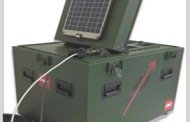 AeroVironment Releases Remote Launch System for Blackwing UAS, Switchblade Missiles