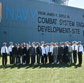 navy-combat-systems-engineering-development-site