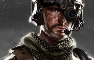 Harris Unveils Night Vision Binocular Tech for Warfighters; Erik Fox Comments