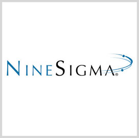 NineSigma Lands GSA Contract for Prize-Based Innovation Contest Design, Mgmt Services - top government contractors - best government contracting event