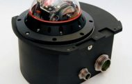Northrop Achieves Milestone C Approval for Common Infrared Countermeasure System