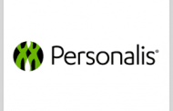 Personalis Lands VA Task Order for Veteran DNA Sequencing, Data Analysis Services
