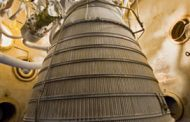 Aerojet Rocketdyne Lands $174M NASA Contract to Build Upper Stage Engines for SLS Rocket