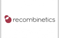 Recombinetics to Develop Alzheimer's, Neurofibromatosis Swine Models for NIH