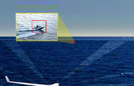 Sentient, Coast Guard Demo ViDAR Airborne Maritime Search and Surveillance System