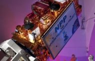 NASA Taps Ball Aerospace for Suomi NPP Satellite Engineering Support Contract
