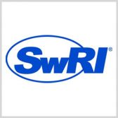 SwRI to Help Army Researchers Update Armor Computational Analysis Tech - top government contractors - best government contracting event