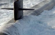 IMIA Wins Contract to Repair, Sustain USS Maine Submarine