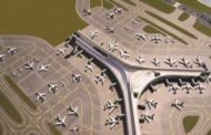 AECOM Lands Hong Kong Airport Design Consultancy Contract