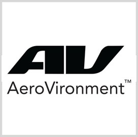AeroVironment Gets Quality Management System Certification - top government contractors - best government contracting event