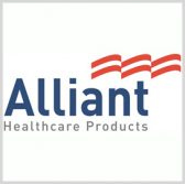 Alliant Healthcare Products Wins DLA Medical Scopes Supply Contract - top government contractors - best government contracting event