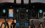 Rockwell Collins to Repair Army CH-47F Helicopter Avionics System; Thierry Tosi Comments