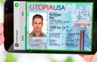 NIST Taps Gemalto for Digital Driver's License Pilot Program