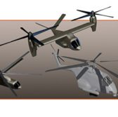 Rockwell Collins to Help Army Study Multirole Mission Systems Architecture Designs; Heather Robertson Comments - top government contractors - best government contracting event