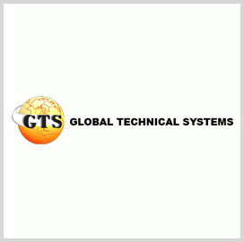 GTS to Continue Common Processing System Production for Navy - top government contractors - best government contracting event