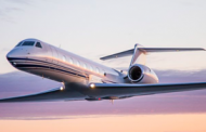 Raytheon Prepares to Incorporate Multi-Role Capability in Gulfstream G550 for Navy Operations