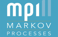 SEC to Implement Markov Research & Reporting Software for Investor Protection Mission