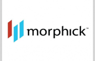 Morphick Receives NSA National Security Systems Mgmt Accreditation