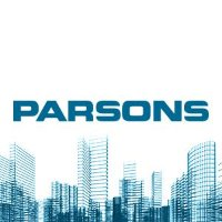 Parsons Receives Honor Award for Outstanding Environmental Planning Project - top government contractors - best government contracting event