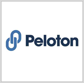 Peloton Joins Purdue Team to Apply Truck Platooning Tech to Powertrains; Josh Switkes Comments - top government contractors - best government contracting event