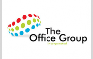 The Office Group Receives DLA Off-The-Shelf Products Supply Contract