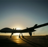 Air Force May Hand Over Some Predator UAVs to Navy - top government contractors - best government contracting event
