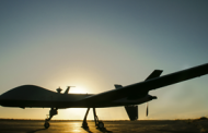 Air Force May Hand Over Some Predator Drones to Navy