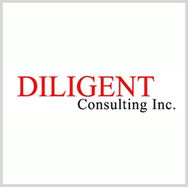 Diligent Consulting Receives Navy IT Support IDIQ - top government contractors - best government contracting event