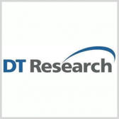 Army Orders Additional DT Research-Built Rugged Tablets - top government contractors - best government contracting event