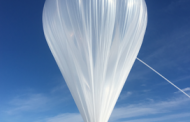 Orbital ATK-NASA Team Commences Launch of Five Scientific Balloon Flights to Collect Cosmic Ray Particle Data