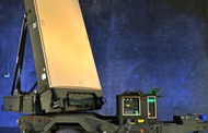 Northrop Taps Saab for Marine Corps G/ATOR Radar Components, Subsystems