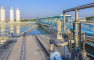 CH2M to Manage Gallup, NM Wastewater Treatment Plant; Peter Nicol Comments