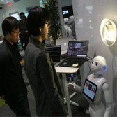 ibm-multi-purpose-eldercare-robot-assistant