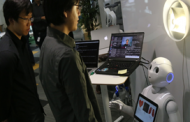 IBM, Rice University Collaborate to Develop Eldercare Robot Assistant; Arvind Krishna Comments