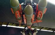 Boeing Gets Air Force Munition Support Contract Modification