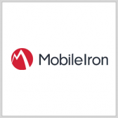 MobileIron Cloud Platform Gets FedRAMP ATO From Postal Service; Barry Mainz Comments - top government contractors - best government contracting event