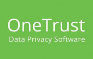 OneTrust-IAPP Team Unveil US Federal Agency Templates for PIA Platform Members