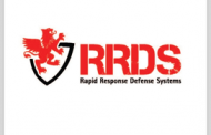 RRDS to Supply Bullet Resistant Panels to US Military Recruiting Facilities