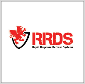 RRDS to SupplyBullet Resistant Panels to US Military Recruiting Facilities - top government contractors - best government contracting event