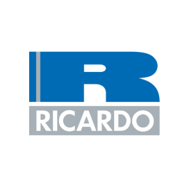 Army Evaluates Ricardo-Designed Mobile Protected Firepower Vehicle Concept - top government contractors - best government contracting event