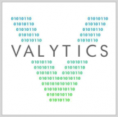 Valytics Awarded ICE Interoperability Testing Support Contract; Edwin Darilek Comments - top government contractors - best government contracting event