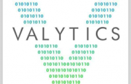 Valytics Awarded ICE Interoperability Testing Support Contract; Edwin Darilek Comments