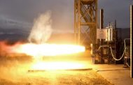 Vector Space Systems, NASA Test First-Stage Rocket Engine Tech