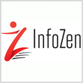InfoZen Expands Maryland HQ to Support Agile Devt, DevOps Services Delivery - top government contractors - best government contracting event