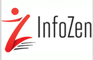 InfoZen Expands Maryland HQ to Support Agile Devt, DevOps Services Delivery