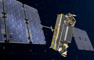 Thales Alenia Space's ELiTeBUS 1000 Satellite Added to NASA Goddard's Rapid III Catalog
