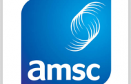 DOE, AMSC to Collaborate on Superconductor Wire R&D; Daniel McGahn Comments