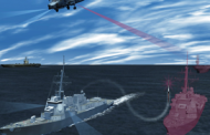 Navy, Lockheed Complete Helicopter-Based Electronic Warfare Pod Preliminary Design Review